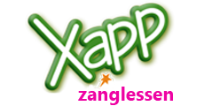 Xapp Zangles in Dalfsen